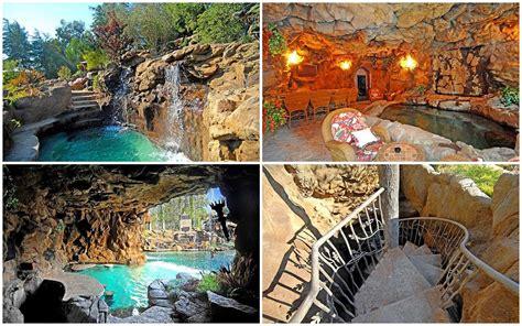 drakes backyard 100 drakes backyard homes for sale 3113 cedar park