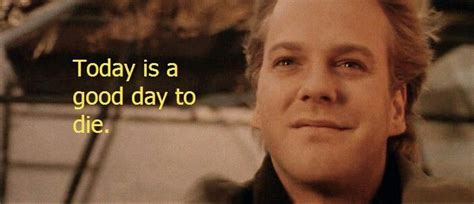 flatliners film quotes 17 best images about kiefer sutherland on pinterest