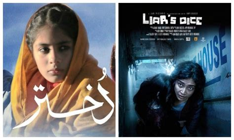 film the foreigner 2015 india selects liar s dice as entry for oscars 2015