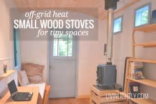 Average 3 Car Garage Size off grid heat small wood stoves livin lightly