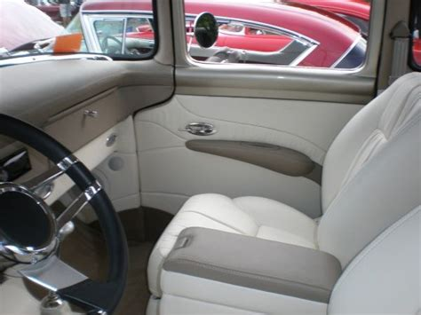 abc upholstery abc upholstery shop com 1956 ford f100 abc