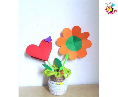 fiori origami facili penso invento creo di idee creative a difficolt 224 zero