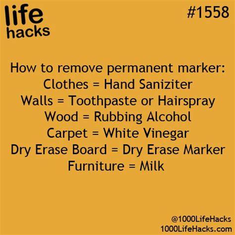 how to get permenant marker 1000 hacks picmia