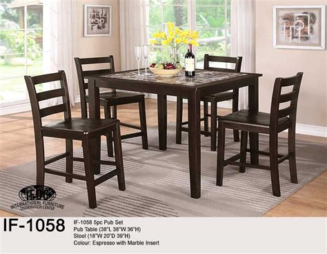 furniture stores waterloo kitchener dining if 1058 kitchener waterloo funiture store