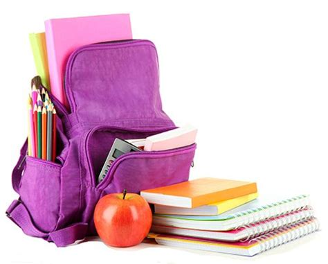 education neafamily com - Salvation Army School Supply Giveaway