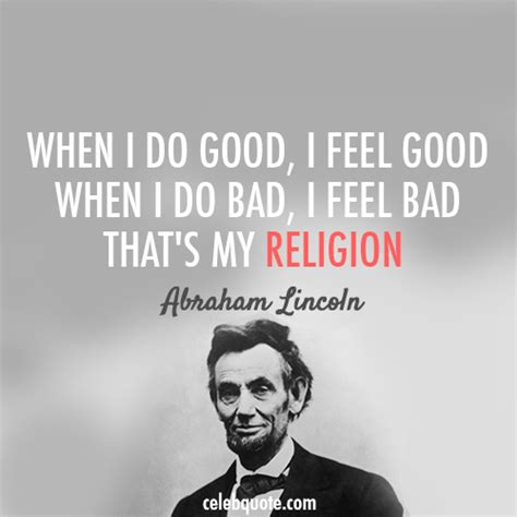 inspirational quotes from abraham lincoln april 2013 gladly the cross eyed