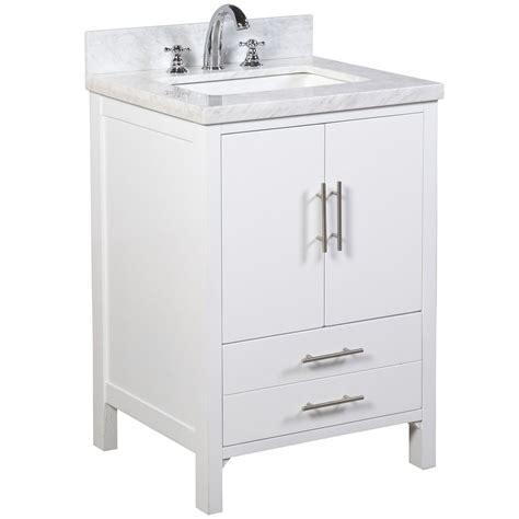 24 Inch Bathroom Vanity by Best 25 24 Inch Bathroom Vanity Ideas On 24