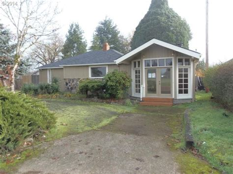 cottage grove oregon reo homes foreclosures in cottage
