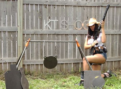 diy steel target stand ar500 steel plate targets pirate4x4 4x4 and road forum