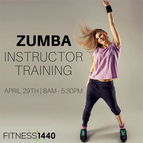 zumba instructor tutorial basic 1 zumba instructor training fitness 1440 nashville tn