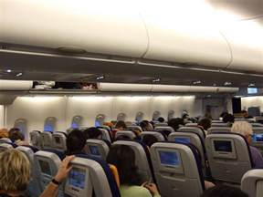 lufthansa a380 interior a photo on flickriver