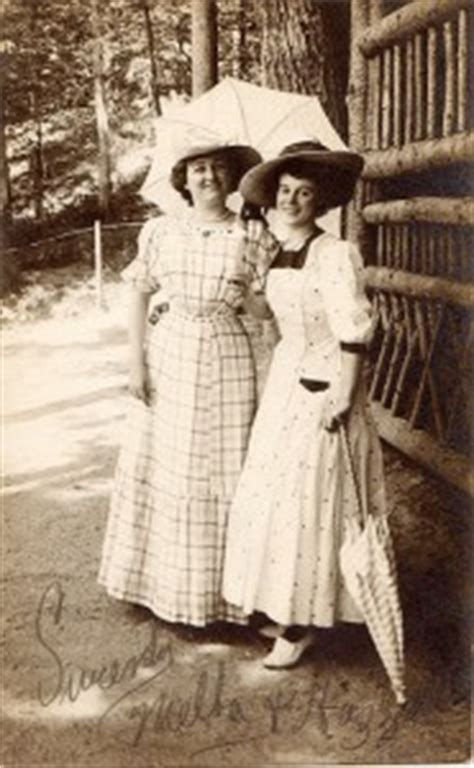 history of womens fashion 1900 to 1969 glamourdaze history of womens fashion 1900 to 1969 glamourdaze