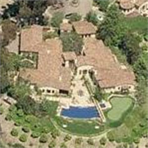 phil mickelson house phil mickelson s house in rancho santa fe ca bing maps virtual globetrotting