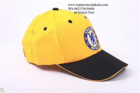Topi Fedora Promosi 3 jual topi promosi 05 harga murah jakarta oleh kreasi putra mandiri