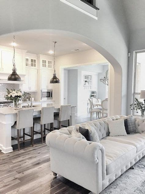 beautiful gray living rooms 25 best ideas about grey walls living room on