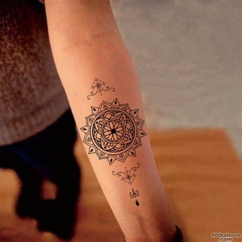 tattoo junkies prices awesome mantra tattoo adicto al tatuaje