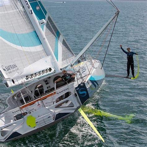bateau aviron safran les 445 meilleures images du tableau bateau 1 sur