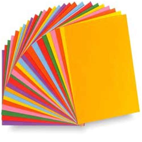 writing paper manufacturers in india cheap printing papers colored printing paper manufacturers