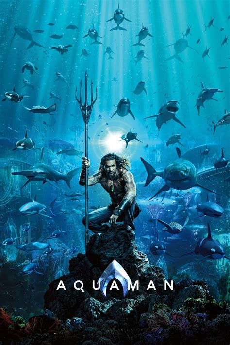 regarder aquaman streaming film complet en fra film aquaman 2018 en streaming vf complet