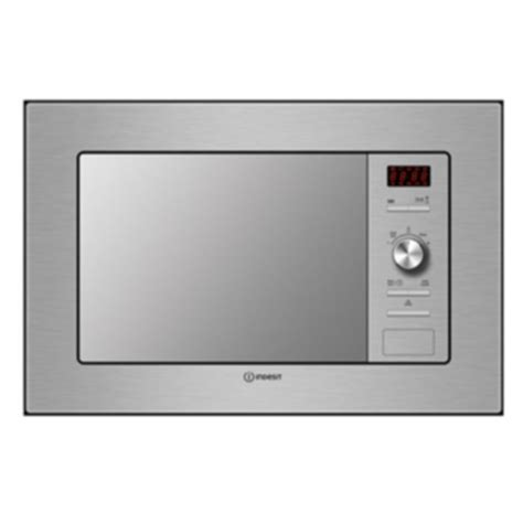 Micro Onde Bosch Encastrable 412 by Indesit Mwi 121 1 X Micro Ondes Encastrable Achat