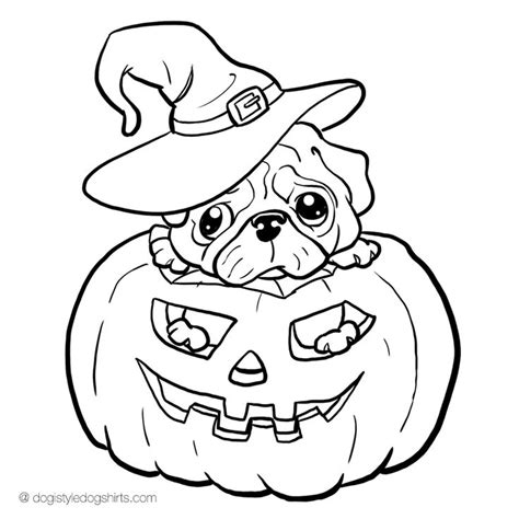 best color pencil for coloring book pug pictures to color 124 best coloring or pencil coloring