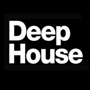 deep house music tracks christian ionel carbonic cannon 22 deep house mars 2013 by christianionel hulkshare