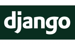 django tutorial hacked existence projects hacked existence