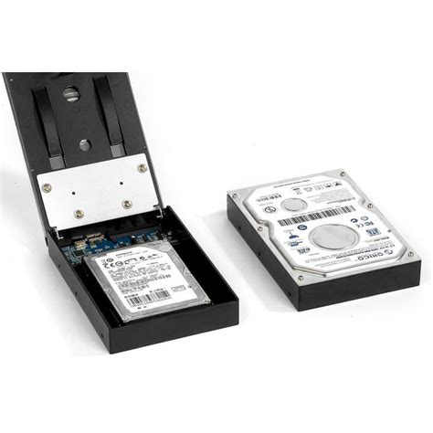 Hdd Enclosure Harddisk 25 To 35 Inch orico 2 5 to 3 5 inch hdd enclosure harddisk model