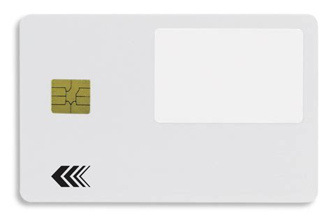 how to make a smart card idea sistemi controllo accessi smart card 16452