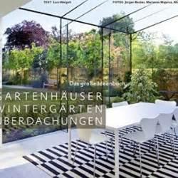 wintergarten selbst gemacht wintergarten selber bauen leicht gemacht ihre