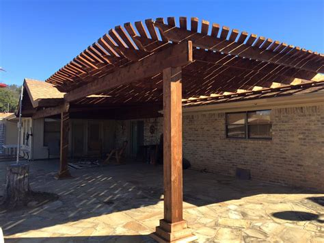 Patio Covers Flower Mound Tx Patio Extension W Cover Remodeling Contractor