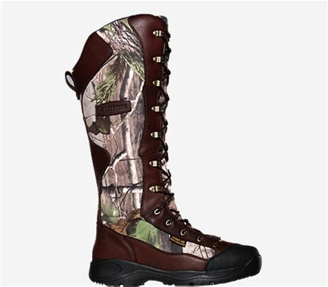 a cautionary tale and lacrosse venom scent snake boots