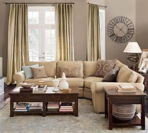 what color furniture goes with gray walls 119 best grey and tan rooms images on pinterest living