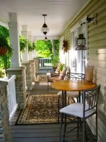 Beautiful Porches Beautiful Designs Front Porch Railing Decorating Ideas