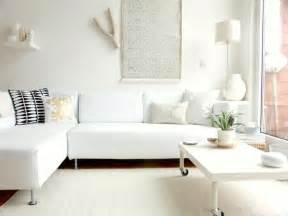 white living room set mansion living room set all white ideas also bench outdoor