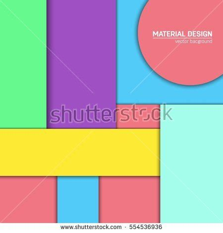 exle abstract thesis about mobile application stock images royalty free images vectors shutterstock