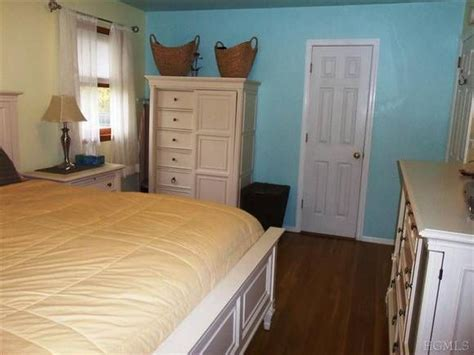 how to set up a small bedroom set up of small bedroom home stuff pinterest