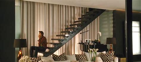 interiors movie picture of spread movie interiors