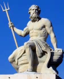 Greek Gods Statues Greek God Statue Images Amp Pictures Becuo