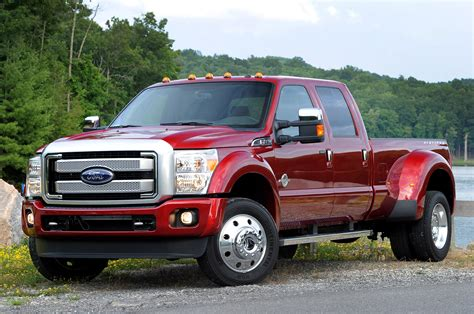 ford f 450 duty 2015 ford f 450 reviews and rating motor trend