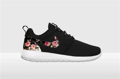 Nike Parasit Black alliance for networking visual culture 187 black and white fishnet roshe runs