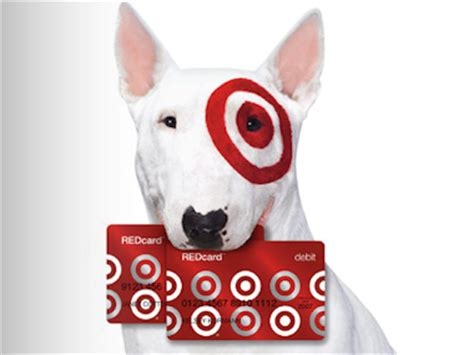 Target Virtual Gift Card - target s redcard website goes down in wake of credit card data breach jason del rey