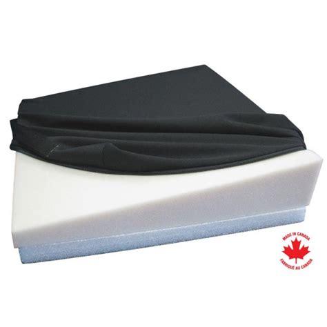 Wedges Adl 1 ethafoam base wedge cushions parsons adl