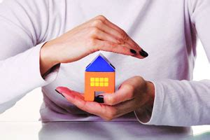 housing loan insurance policy insure your home loan for secure future indian express