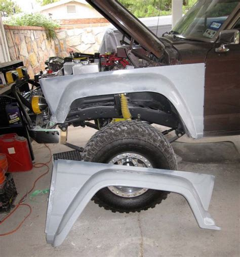j10 jeep parts jeep j10 engines jeep free engine image for user manual