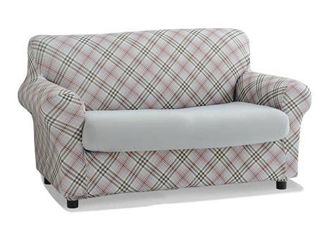 genius divano copridivano genius 2 posti fantasia vision
