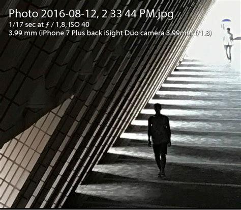 aparat w iphone 7 plus to strzał w dziesiątkę testowe zdjęcia