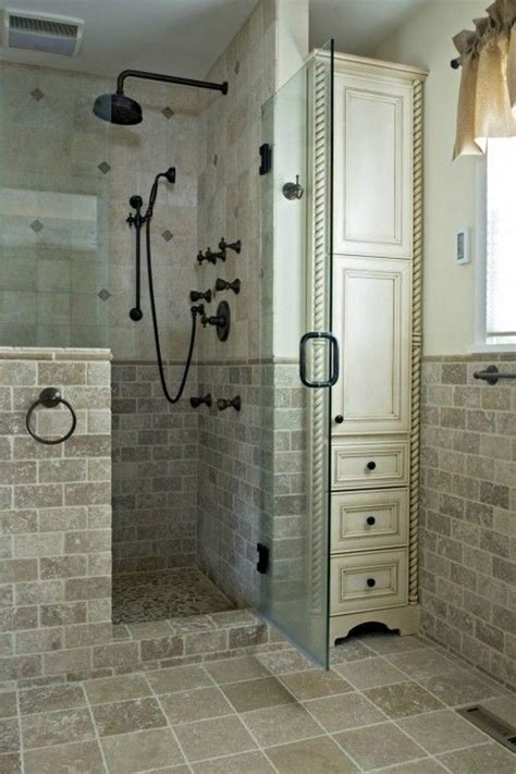 bathroom shower ideas on a budget 25 best small master bathroom ideas on pinterest