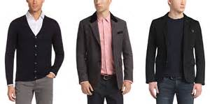 men s style tips what to wear on valentines day michael 84
