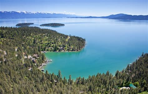 flathead lake flathead lake columbia falls area chamber of commerce